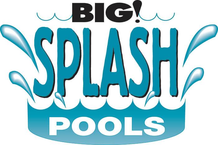 Big Splash Pool & Spa