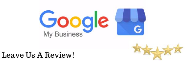 bsp-google-Review