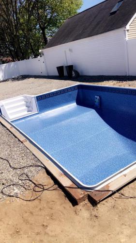 Big Splash Pools NJ 24