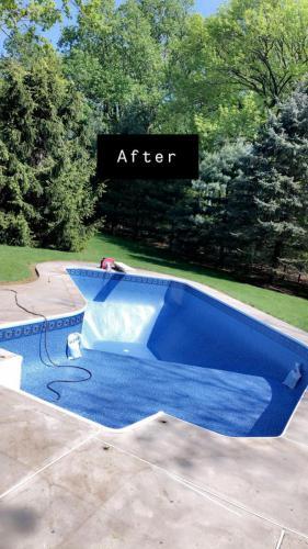 Big Splash Pools NJ 20