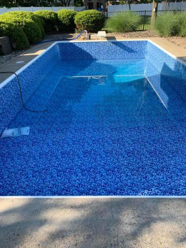 Big Splash Pools NJ 9