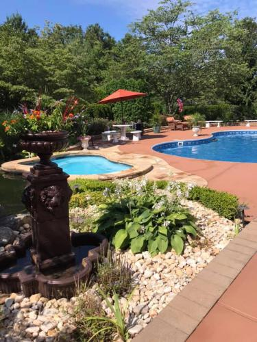 Big Splash Pools NJ 4