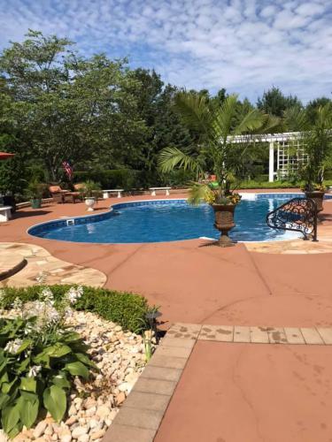 Big Splash Pools NJ 3