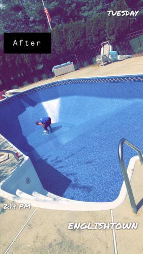 Big Splash Pools NJ 2