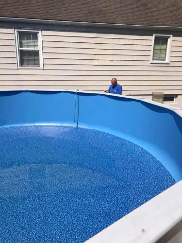 Big Splash Pools NJ 1