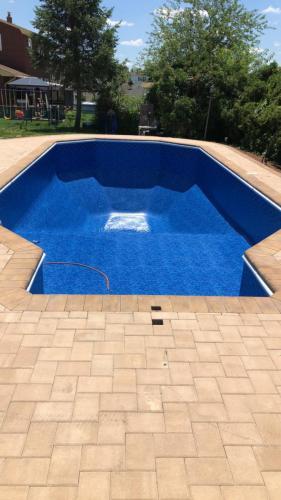 Big Splash Pools NJ 26
