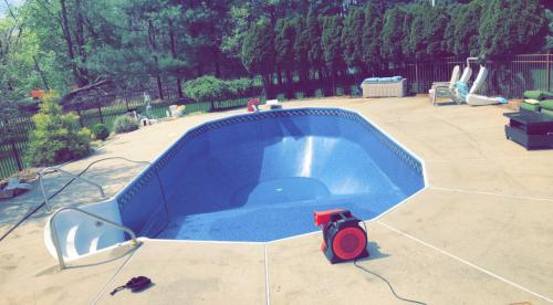Big Splash Pools NJ 23