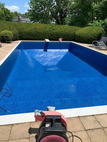 Big Splash Pools NJ 13
