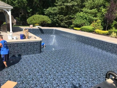 Big Splash Pools NJ 10