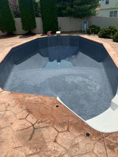 Big Splash Pools NJ 14